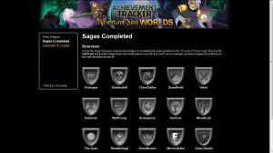achievementpage