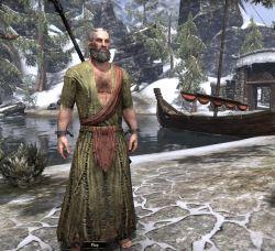 Elder Scrolls Online in 2017