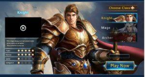omega zodiac game review