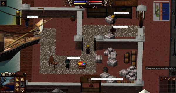 salem game review